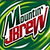 Mountain J-Brew (Made by Allah Sulu)