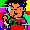 ainjl userpic