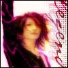 chawannabe userpic