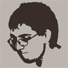 borkencode userpic