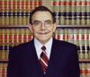internet_lawyer userpic