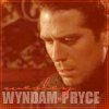 _wyndam_pryce_ userpic