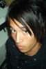 ooksisirhc userpic