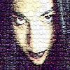 briar_spider userpic