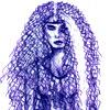 ladywraith userpic