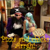 pizza_pirate userpic