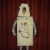 windupboy userpic