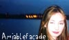 amiablefacade userpic