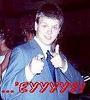 hey_you_shut_up userpic