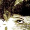 tigerlilymoon userpic