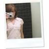 hello_kyoto userpic