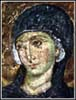 saint_sava userpic