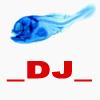 _dj_ userpic