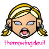 themowingdevil userpic