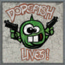 judas_priest userpic