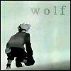 wolfsamurai