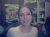 slave4u143 userpic