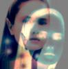 donroth userpic