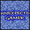 unexpectd_gamer userpic