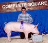 completesquare userpic