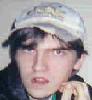 suthernmissdude userpic