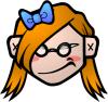 leticia userpic