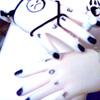 hontoda userpic