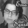 emo_squid userpic