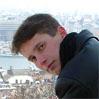 sealx userpic