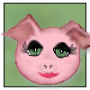 mmmpiggies userpic