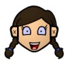 littlesheena userpic