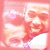 Thierry & Freddie