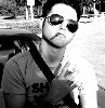 galo userpic