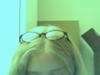 cheesechick userpic