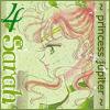 jupiterfish4 userpic