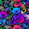 fishbowl_ userpic