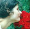 mashutka_alfi userpic