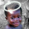 mogaba userpic