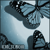 icon_schmicon userpic