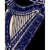 ethbone userpic