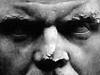 jaylortelcontar userpic