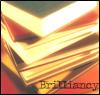 _brilliancy_ userpic