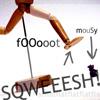 sqwirrel userpic