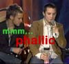 mollicento userpic