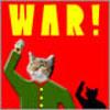 TODCRA war