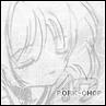 p0rk_ch0p userpic