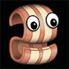 tastybacon userpic