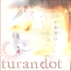 chibidroa userpic