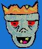evilzombieking userpic