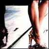 cc sexeh shoe [wickedripeplum]
